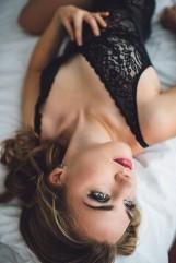 20151115_boudoir_cathrin_mn_0014-web